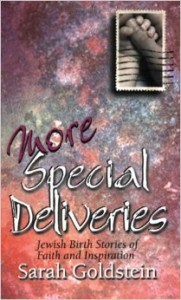 morespecialdeliveries